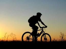 Primer Cicloturismo Circuito Saavedra – Abra Hinojo