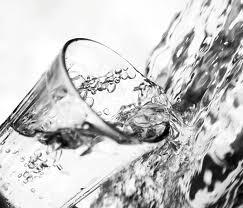 Tornquist – Se normalizó el servicio de agua potable