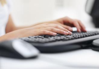 El Gobierno supervisará que no les corten telefonía, internet y TV por cable a los más vulnerables