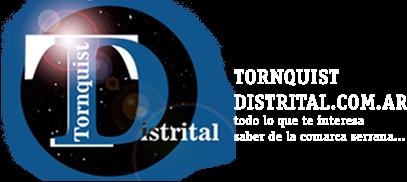 TornquistDistrital.com.ar