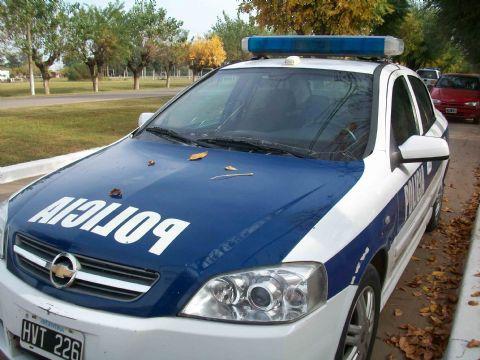 Patagones – Fue encontrado sin vida un hombre que era buscado desde el 17 de Febrero