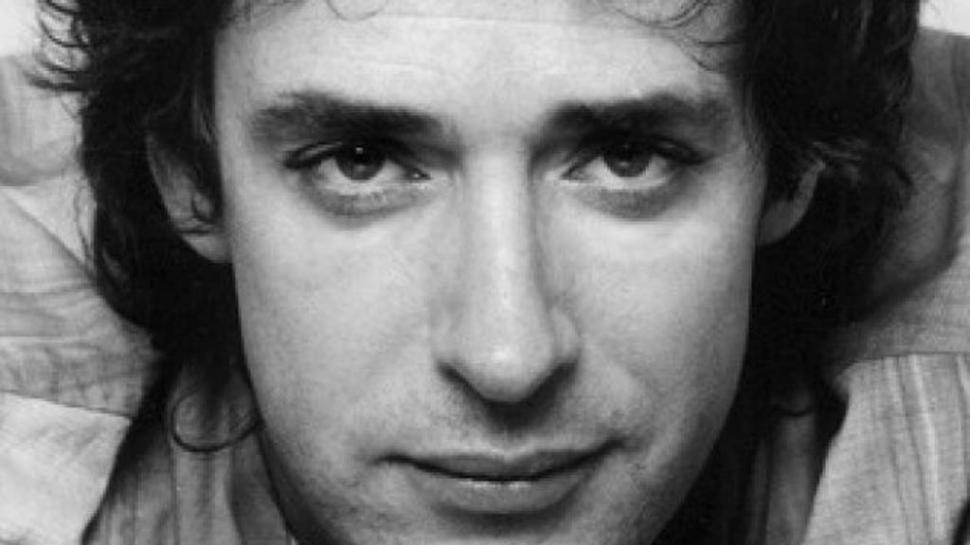 Argentina de luto, falleció el músico Gustavo Cerati