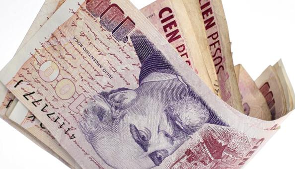 3º Convocatoria al Fondo de Auxilio para Prestadores Turísticos (APTur)