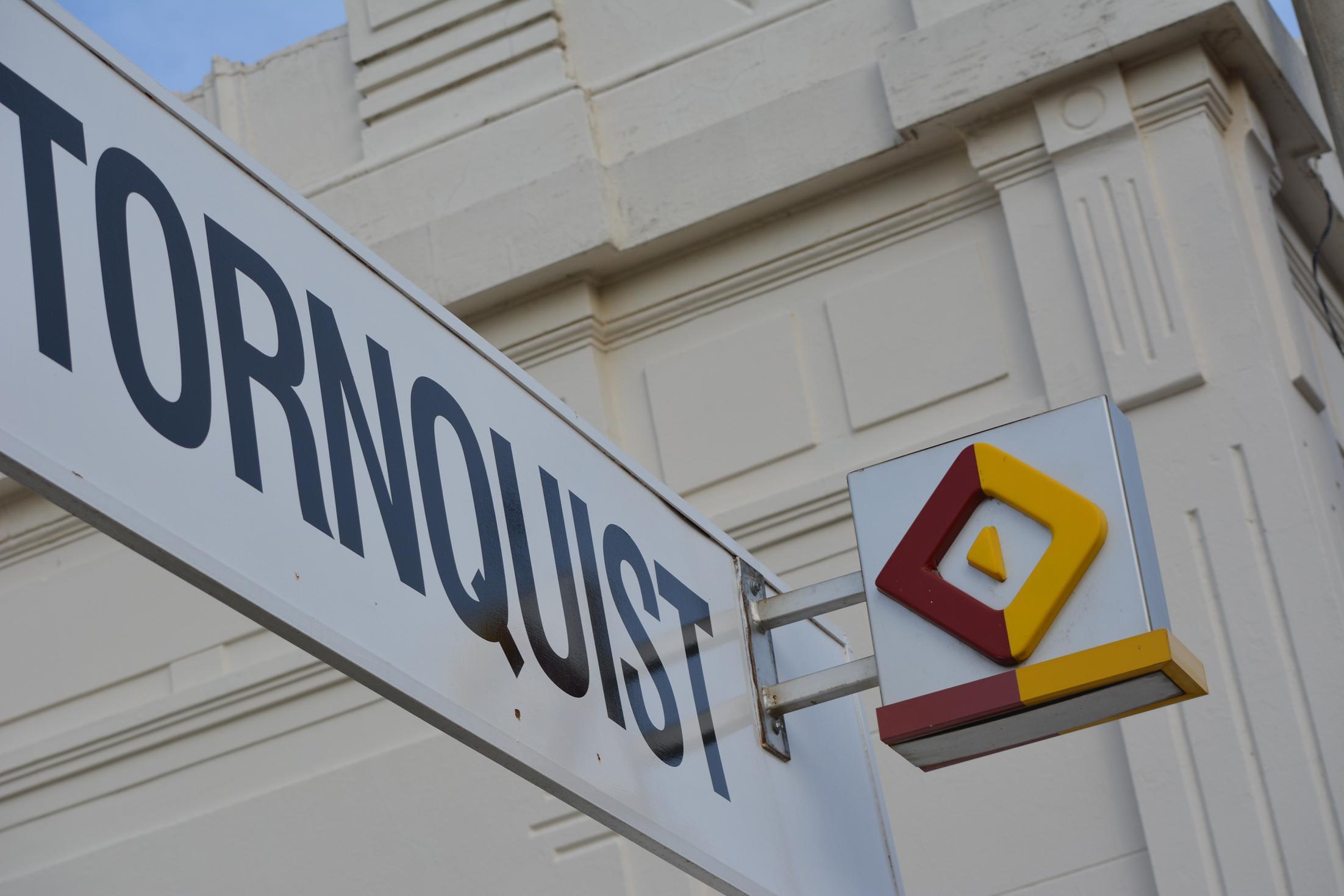 Tornquist – Pami brinda información importante a sus afiliados