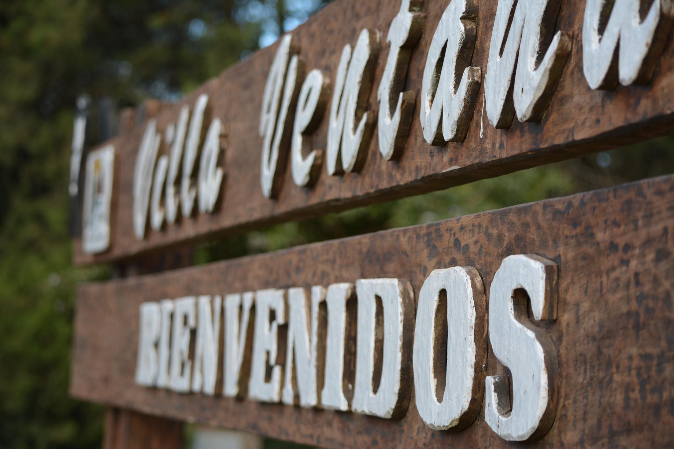 Villa Ventana – Se encuentra fuera de servicio la línea de emergencia 107