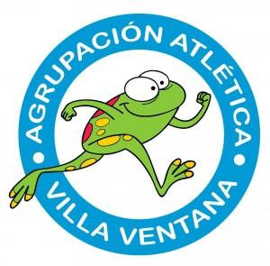 Atletismo Villa Ventana