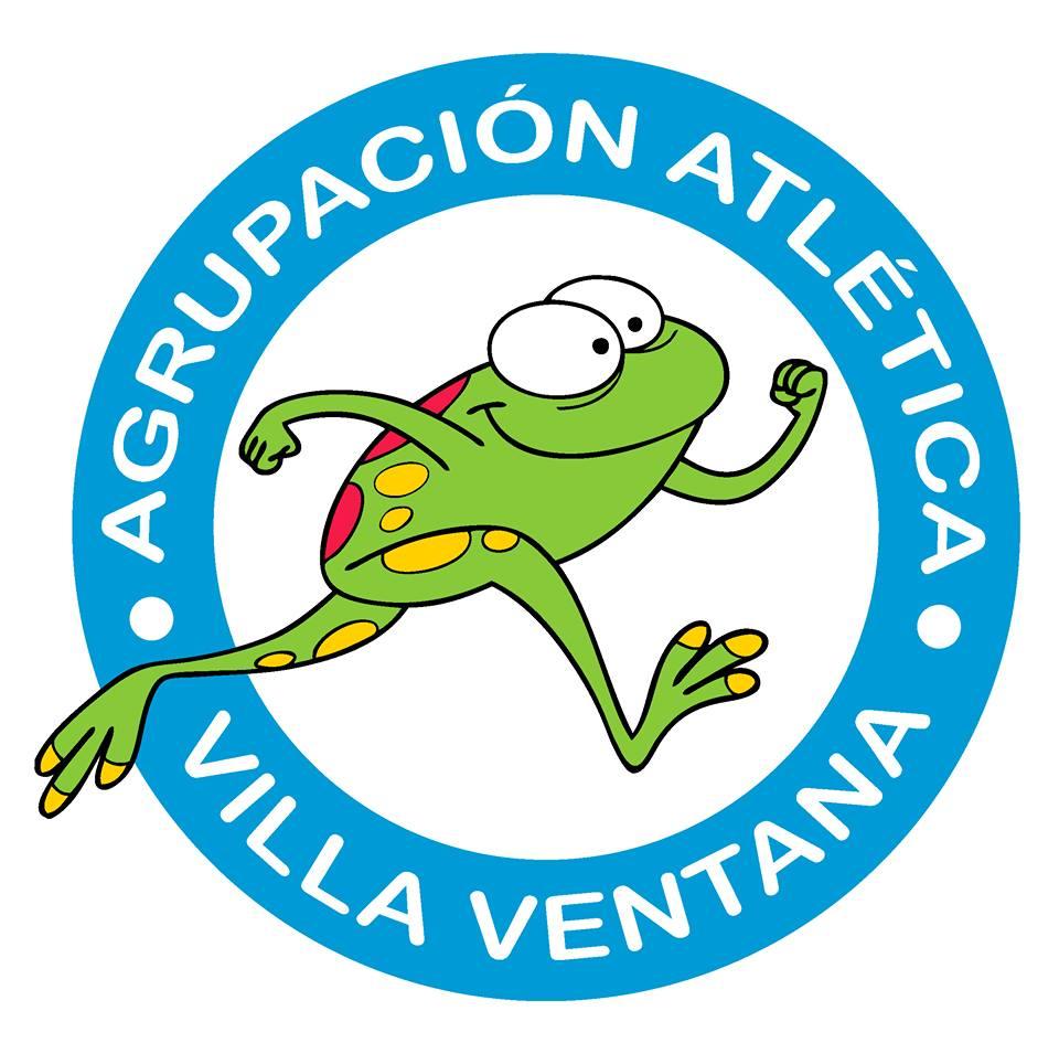 Villa Ventana – La Escuelita de Atletismo, avanza a pasos agigantados