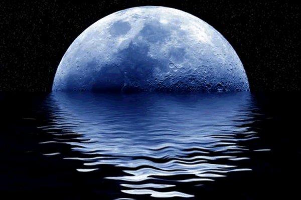 Las Encadenadas – Llega la 3ra edición de la noche de «Luna y Blanco»