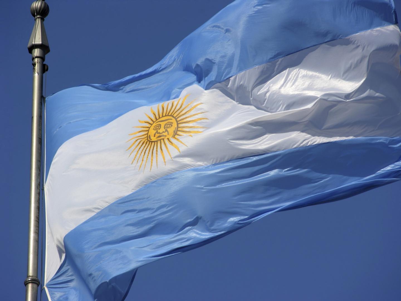Bandera Argentina Hd Bandera Argentina