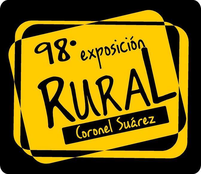 98-rural-suarez-bis