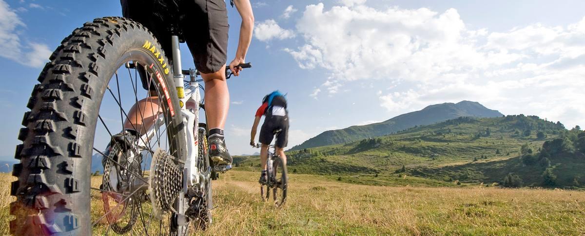 Saldungaray – Llega la 1° Edición Rural Bike de la localidad