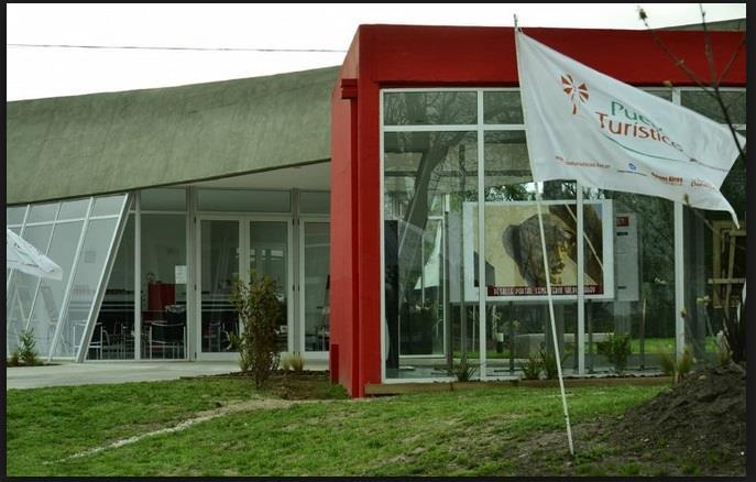 Saldungaray – Este sábado 25 se presentan las postulantes a «Embajadoras del Pueblo»