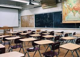 Tornquist – En la Biblioteca se dictará un seminario para docentes