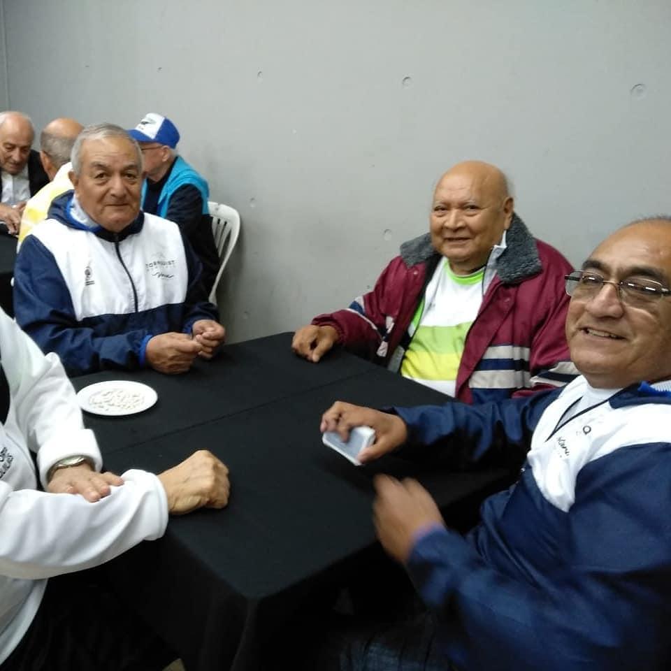 Mar del Plata – El distrito avanza en los Juegos Bonaerenses