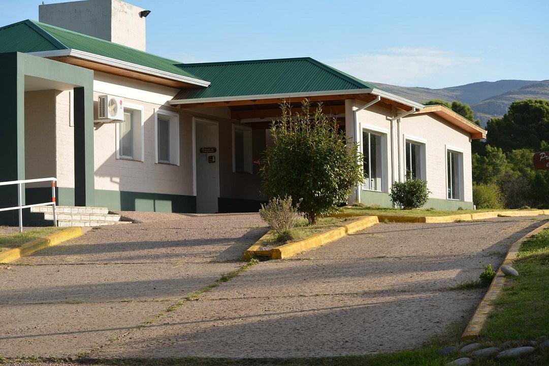 Villa Ventana – Nueva alternativa para realizar donaciones
