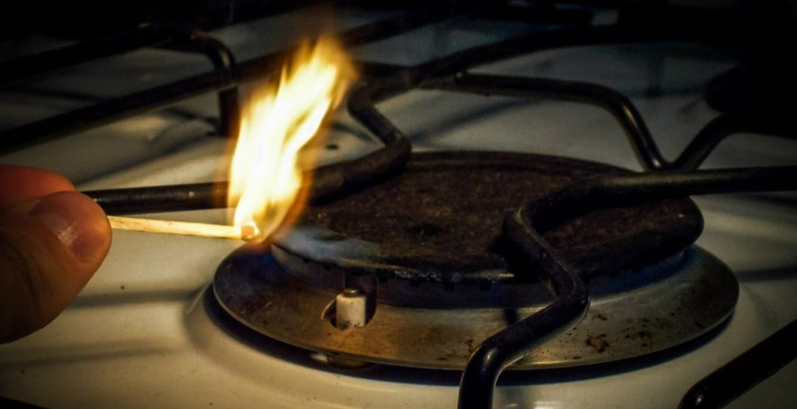 El Gobierno oficializó la postergación de la suba del gas para después de las elecciones