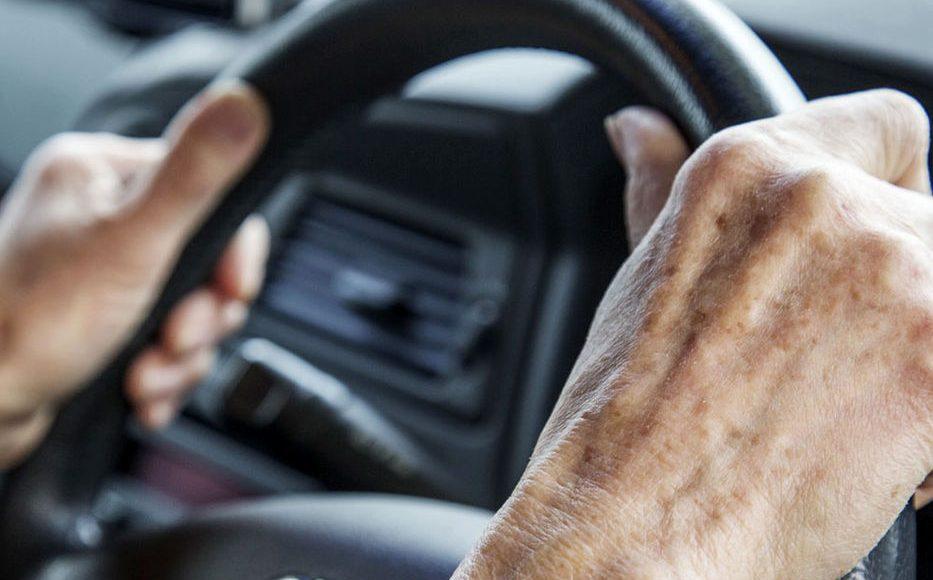 Tornquist – Licencias de conducir: desde mañana se realiza el trámite para municipales y transportistas