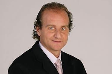 El periodismo deportivo de luto, falleció Sergio Gendler
