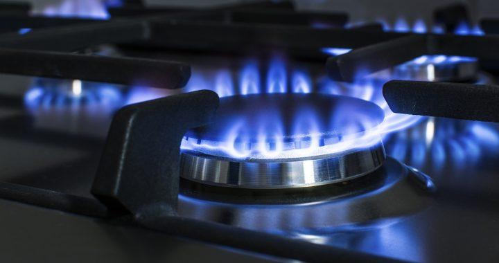 "Programa ""Hogar"": subsidios para vecinos que no se encuentren conectados a la red de gas natural"