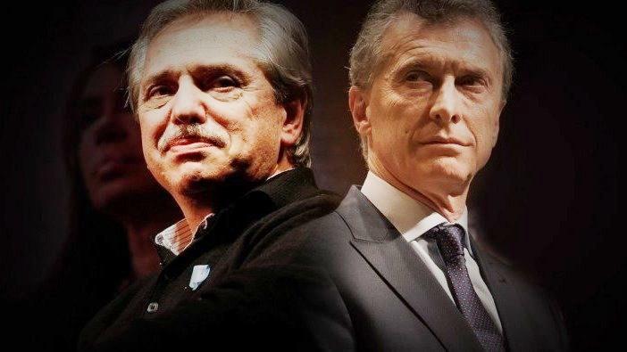 Escrutinio definitivo – Cuál es la diferencia de votos entre Alberto Fernández y Macri