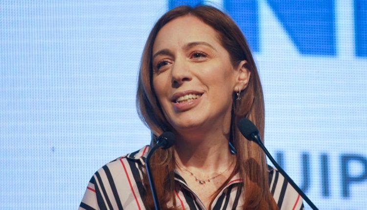 Vidal anuncia un paquete de medidas sociales por la crisis