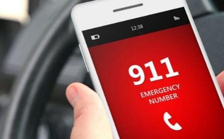 Tornquist – Teléfono alternativo para comunicarse con el Hospital local