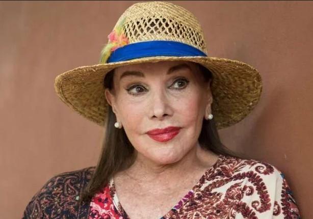 A los 76 años falleció la querida actriz Silvia Montanari