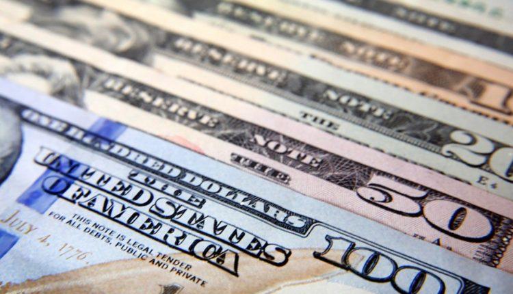 El Banco Central endureció el cepo, solo se podrán comprar 200 dòlares