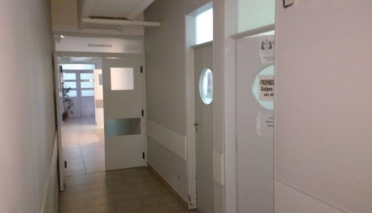 Tornquist – Se incorpora un nuevo profesional al Hospital Municipal