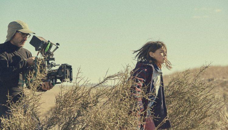 Mar del Plata – Un film hecho en la Comarca llega al 34° Festival Internacional de Cine