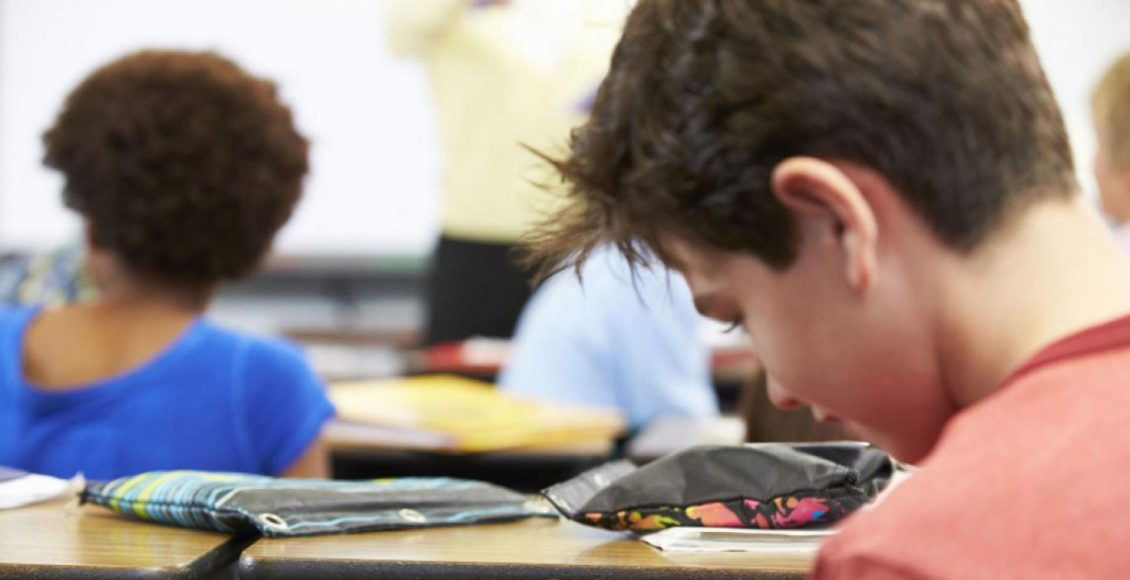 Asignaciones – La Anses eliminó el requisito de presentación del certificado de alumno regular