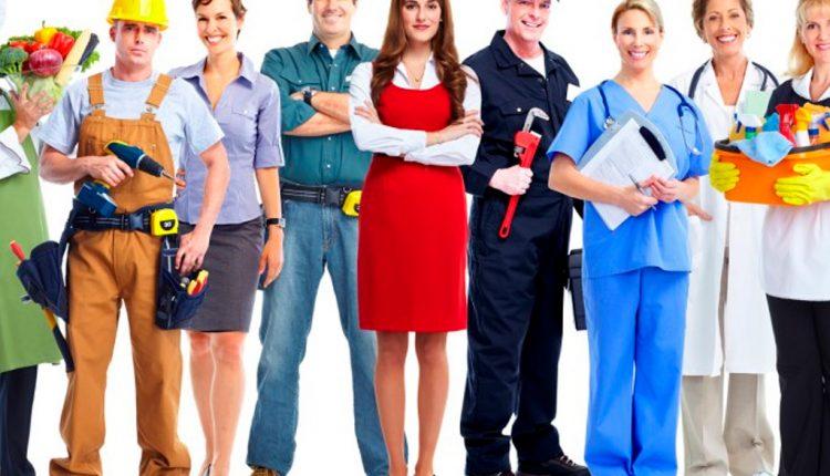 Tornquist – El área empleo actualiza su base de datos