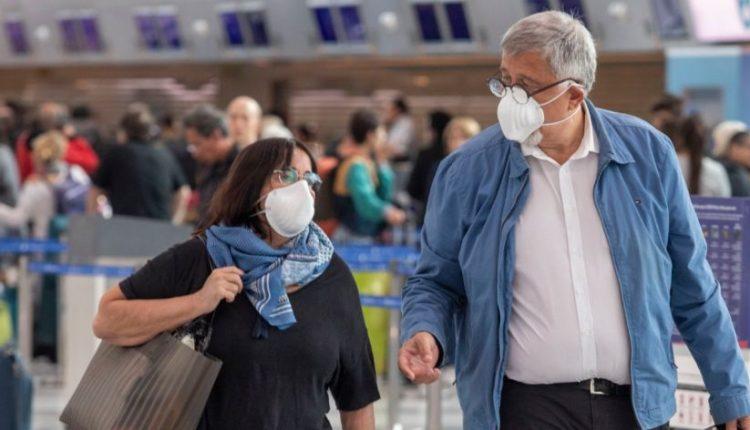 El Gobierno de la Provincia puso en funcionamiento el Autotest y Asistencia Coronavirus