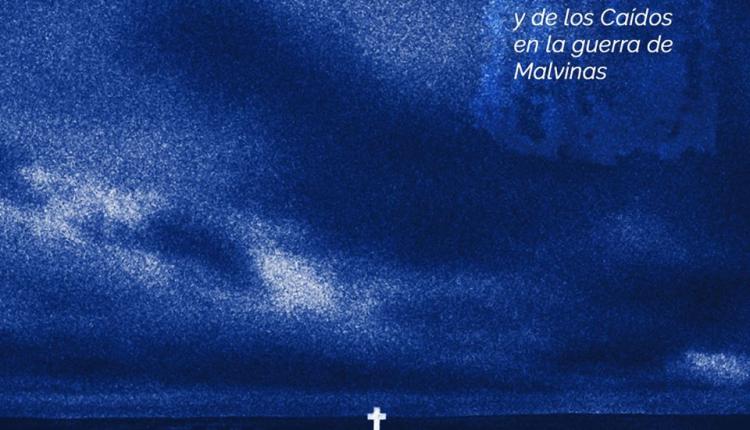 Malvinas – Por siempre nuestros «héroes»