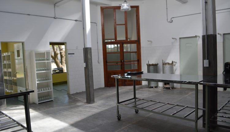 Saldungaray – Aclaración sobre la convocatoria a elaboradores de la localidad