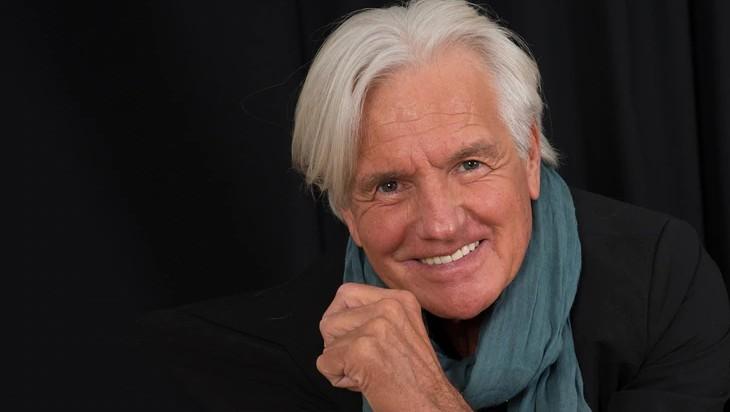 Murió Sergio Denis, a 14 meses de su caída del escenario