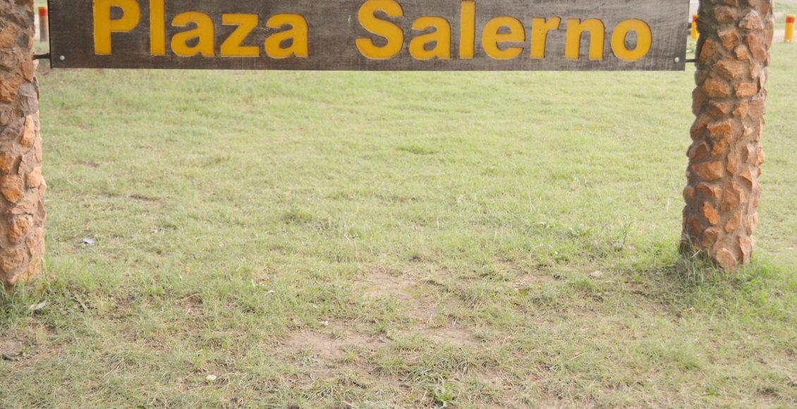 Villa Ventana – El Intendente se reúne hoy con prestadores turísticos