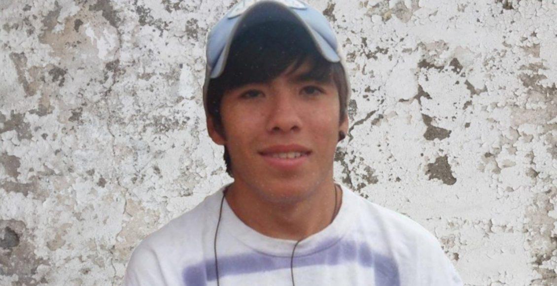 Bahía Blanca – Anoche y hoy, 4 testimonios que pueden definir el rumbo del caso Facundo