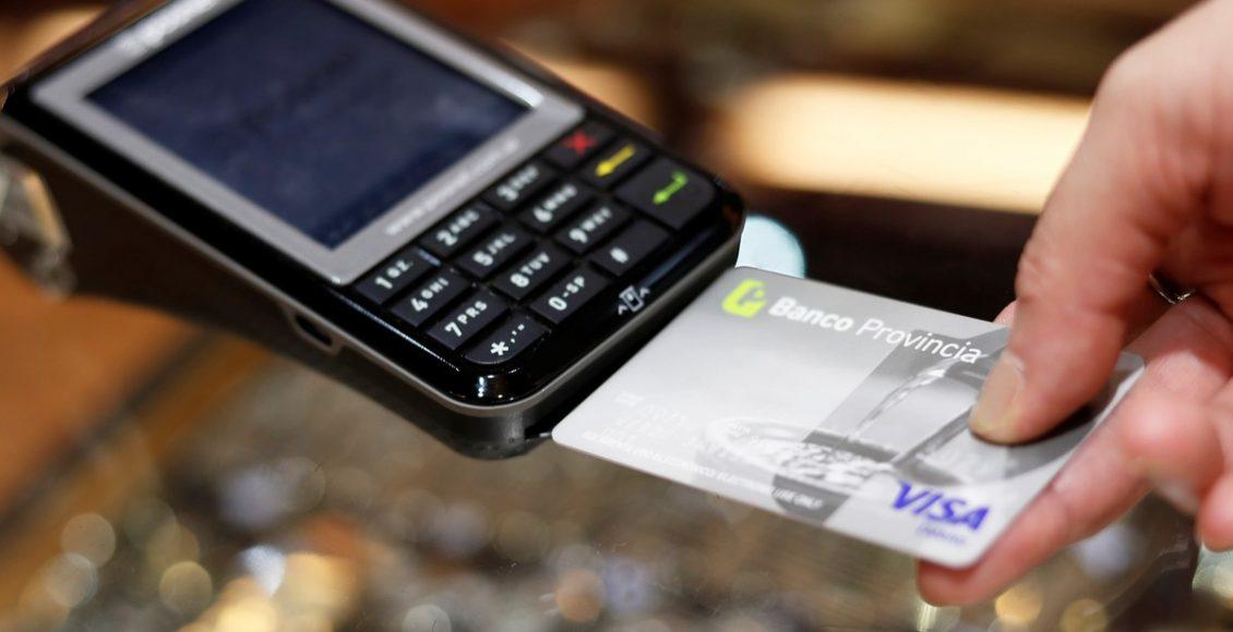 Saldungaray – Se extravió una tarjeta de débito
