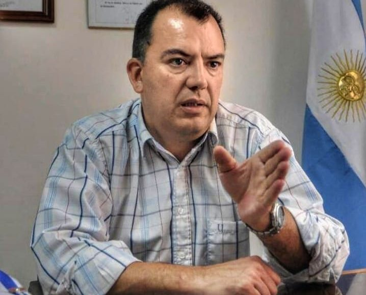 Bahía Blanca – Evasión de detenidos, se abren dos causas investigativas