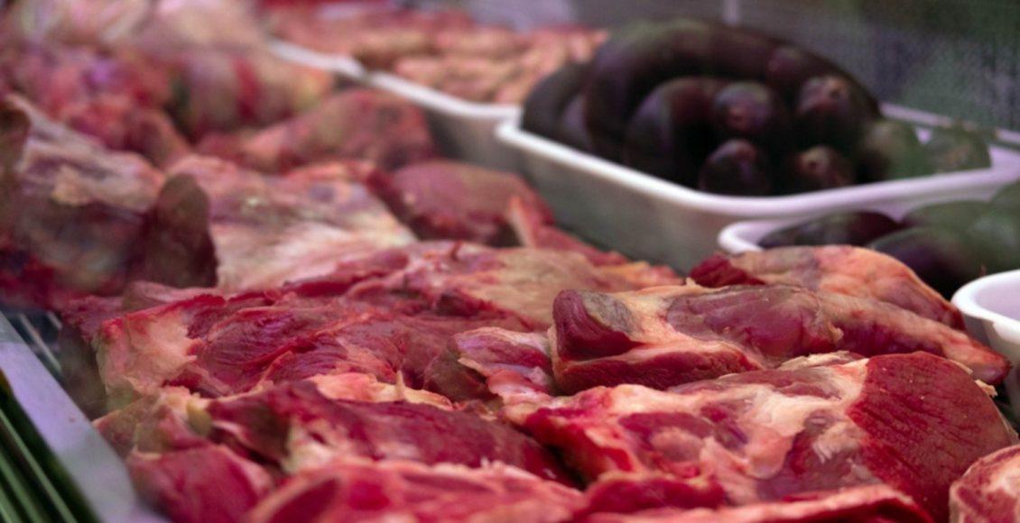 Los diez cortes de carne que podés conseguir a precios populares en todo el país