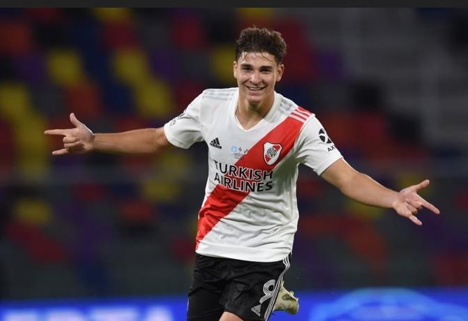 River ganó y es campeón de la Súper Copa Argentina