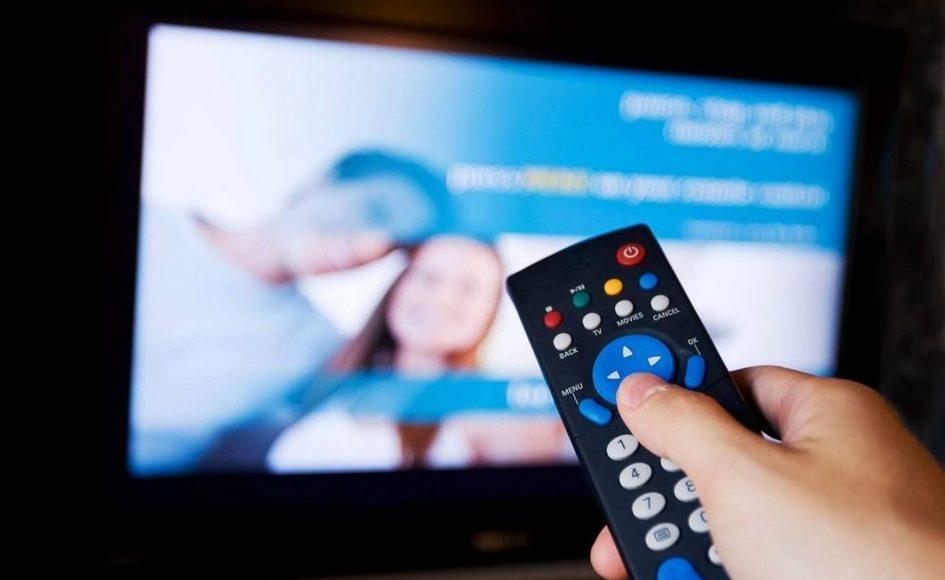 Saldungaray – La Cooperativa Eléctrica comenzará en breve, a ofrecer TV Digital