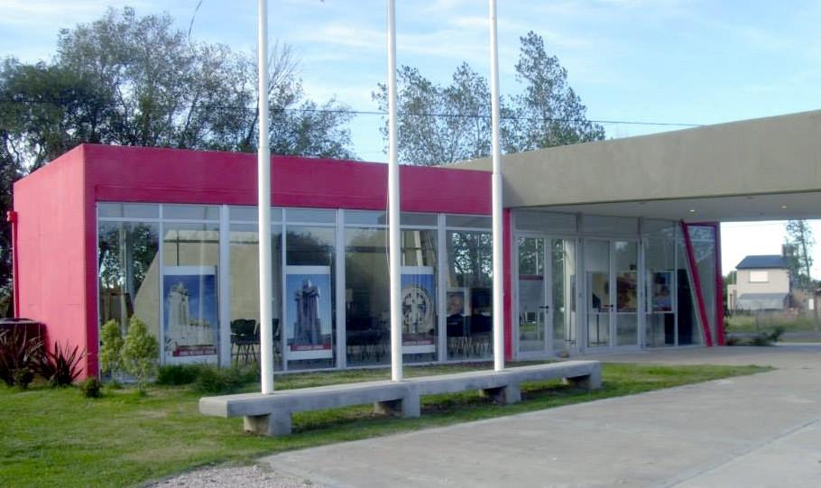 Saldungaray – Convocatoria Asamblea General Ordinaria de Atucos