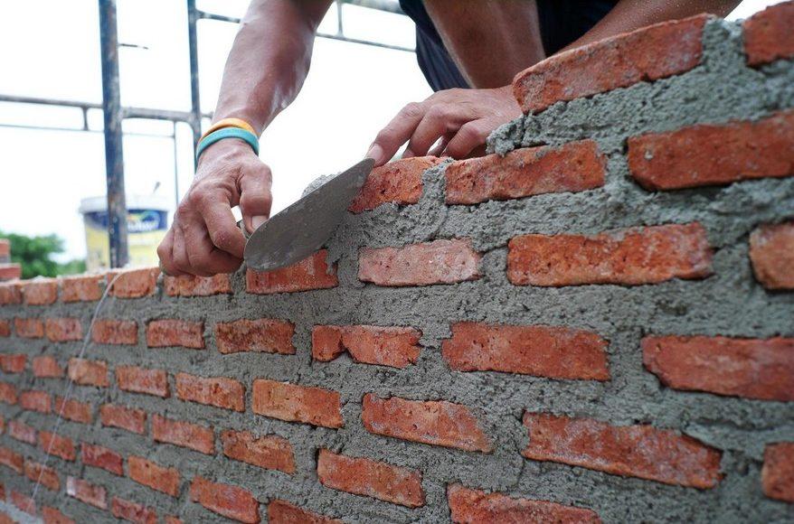 Saldungaray – Buenas noticias! la localidad tendrá 29 nuevas viviendas