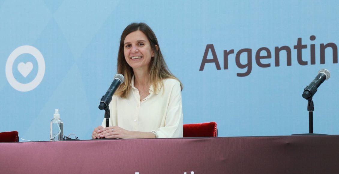 Nacionales – Anses informa que ya están disponibles los turnos para tramitar la jubilación anticipada