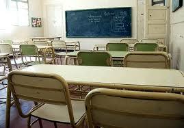 Desde el lunes vuelven las clases presenciales en la provincia de Buenos Aires