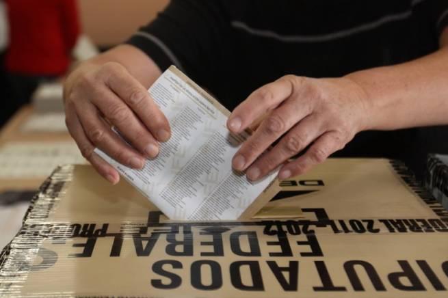 La veda electoral, de que se trata y desde cuando rige