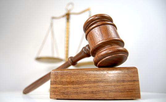 Sierra de la Ventana – Ordenaron que Ricardo Iorio vaya a juicio por un incidente