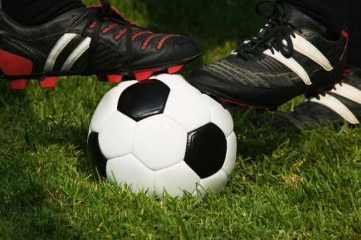 Saldungaray – Hoy los equipos de la región, le dan vida al «41° Torneo de Papi Fútbol»